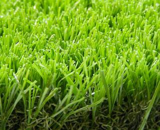 Cesped artificial nature grass pirineos 2